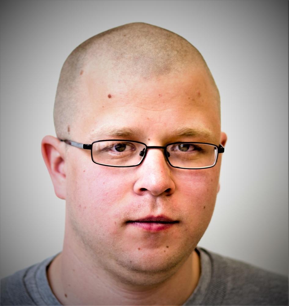 Petter Pr Mns Sjdoff, ja Unghanse 129, Burgsvik | satisfaction-survey.net